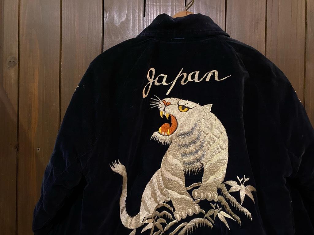 マグネッツ神戸店 12/2(水)Vintage入荷! #6 US.Army  Item!!!_c0078587_15134113.jpg
