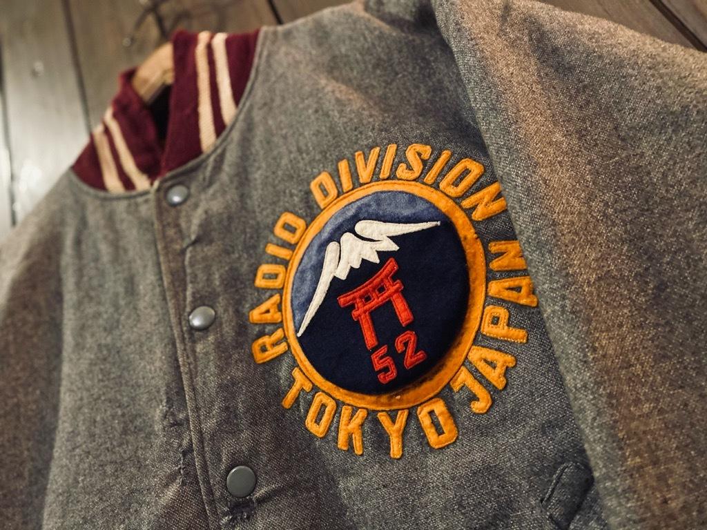 マグネッツ神戸店 12/2(水)Vintage入荷! #6 US.Army  Item!!!_c0078587_15155165.jpg