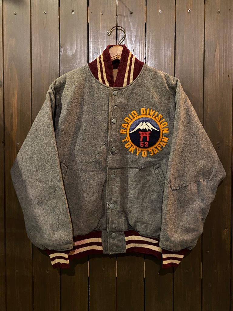 マグネッツ神戸店 12/2(水)Vintage入荷! #6 US.Army  Item!!!_c0078587_15161198.jpg
