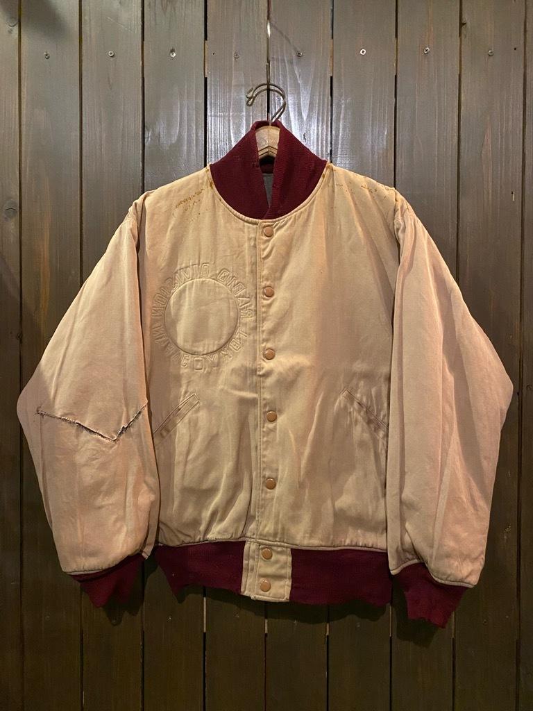 マグネッツ神戸店 12/2(水)Vintage入荷! #6 US.Army  Item!!!_c0078587_15165591.jpg