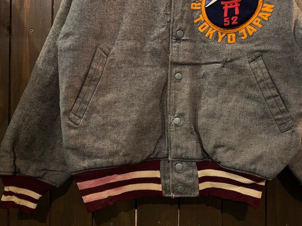 マグネッツ神戸店 12/2(水)Vintage入荷! #6 US.Army  Item!!!_c0078587_16001185.jpg