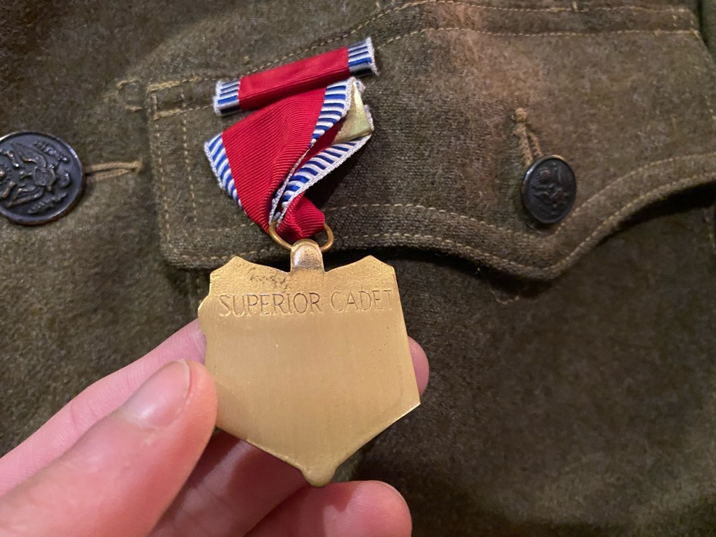 マグネッツ神戸店 U.S.Military Item!!!  (+ Patagonia格安!第三国アイテム#2!!!)_c0078587_16181527.jpg