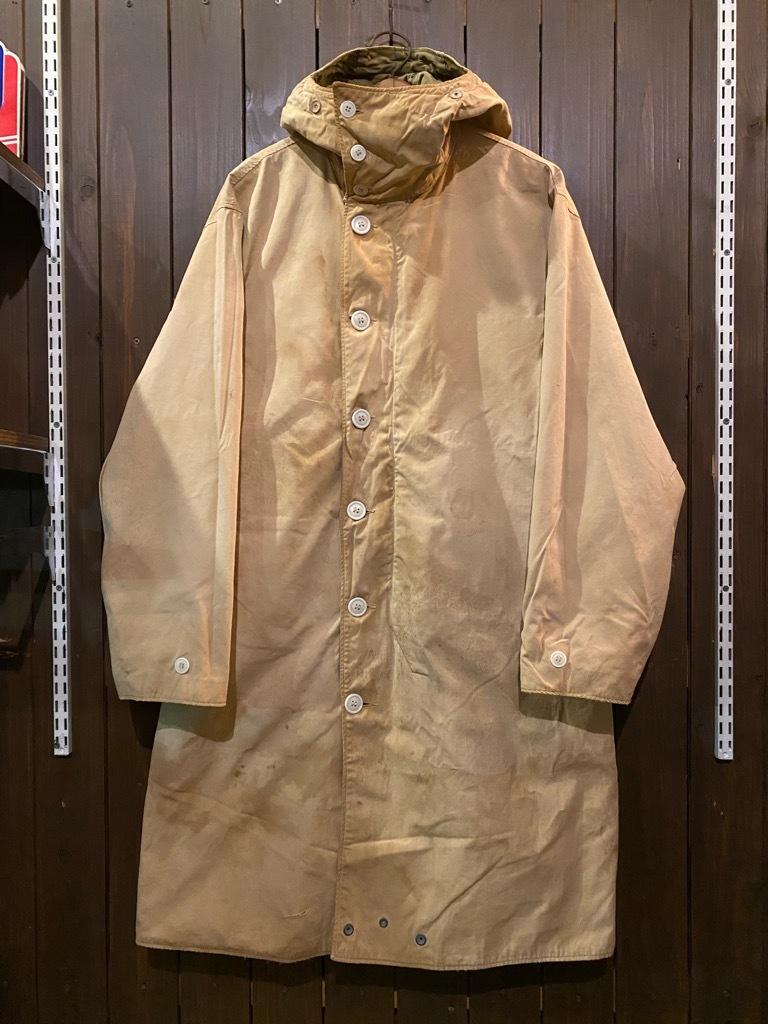 マグネッツ神戸店 12/2(水)Vintage入荷! #6 US.Army  Item!!!_c0078587_16402309.jpg