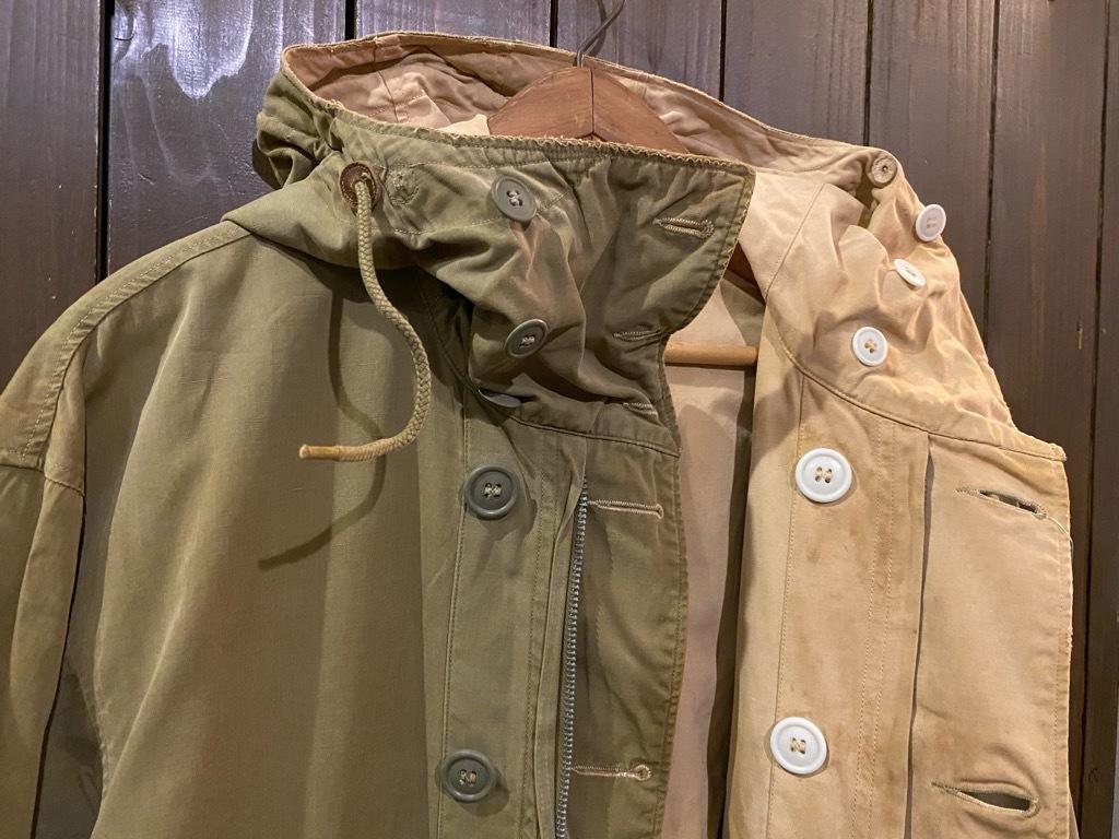 マグネッツ神戸店 12/2(水)Vintage入荷! #6 US.Army  Item!!!_c0078587_16402310.jpg