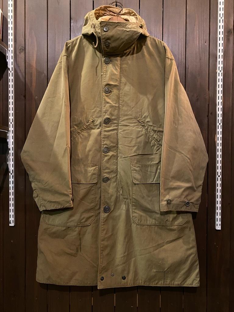 マグネッツ神戸店 12/2(水)Vintage入荷! #6 US.Army  Item!!!_c0078587_16402319.jpg