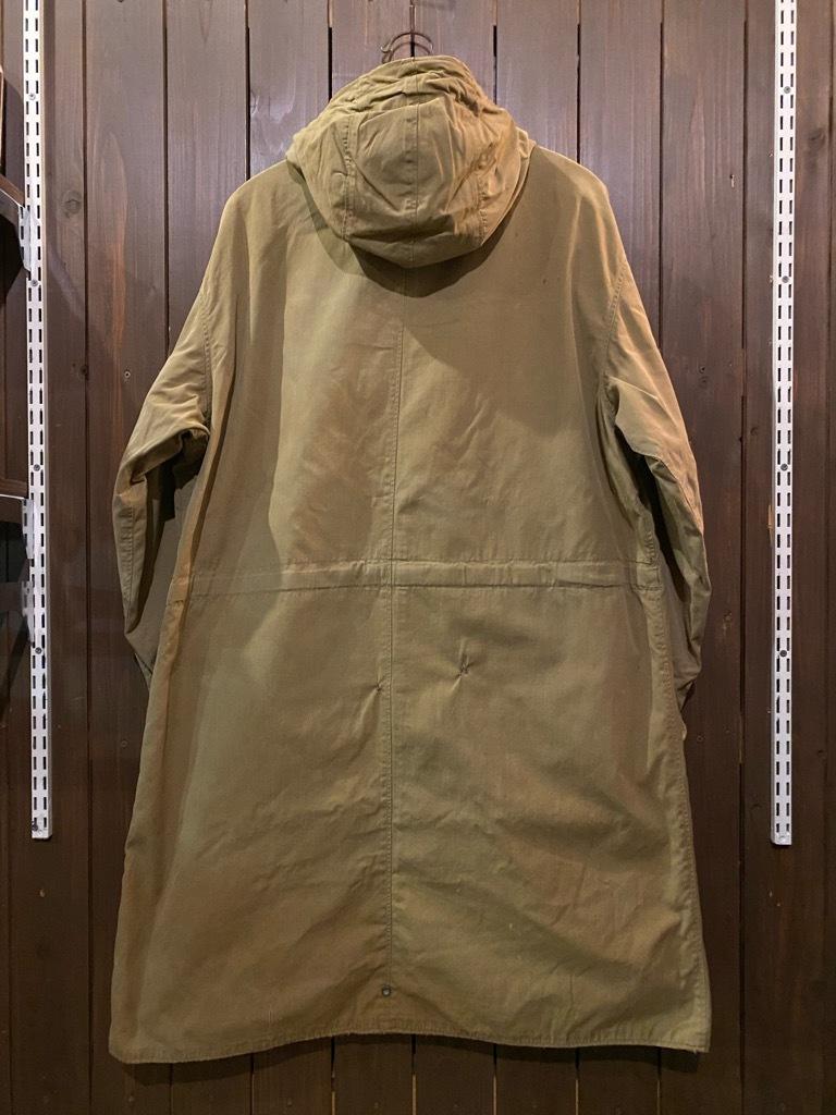マグネッツ神戸店 12/2(水)Vintage入荷! #6 US.Army  Item!!!_c0078587_16402327.jpg