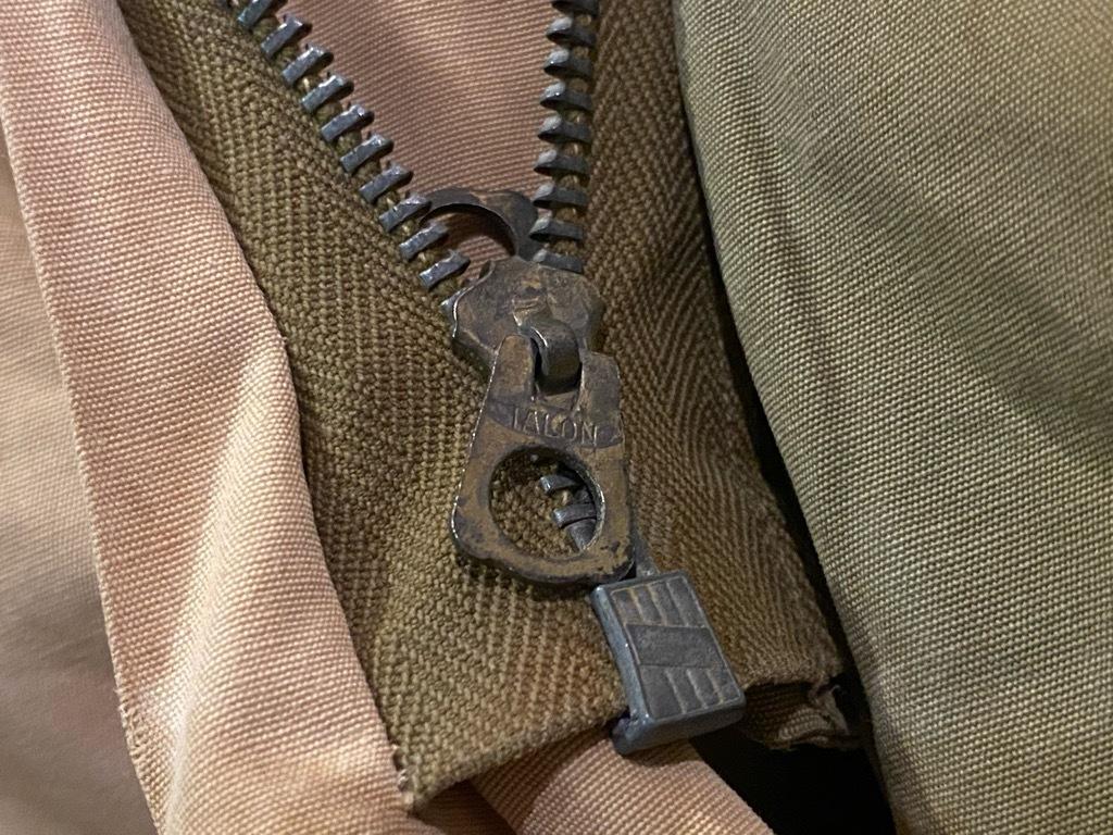 マグネッツ神戸店 12/2(水)Vintage入荷! #6 US.Army  Item!!!_c0078587_16421327.jpg