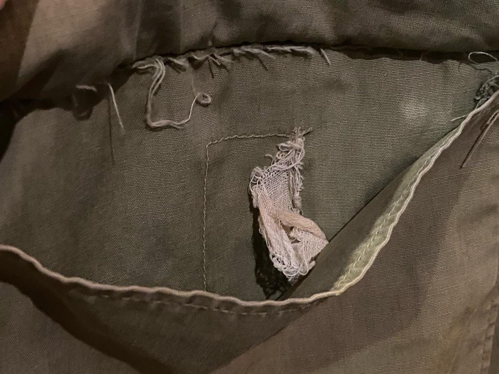 マグネッツ神戸店 12/2(水)Vintage入荷! #6 US.Army  Item!!!_c0078587_16430078.jpg