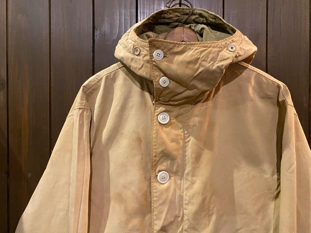 マグネッツ神戸店 12/2(水)Vintage入荷! #6 US.Army  Item!!!_c0078587_16430085.jpg