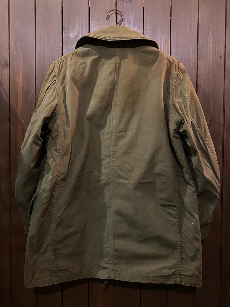 マグネッツ神戸店 12/2(水)Vintage入荷! #6 US.Army  Item!!!_c0078587_16434167.jpg