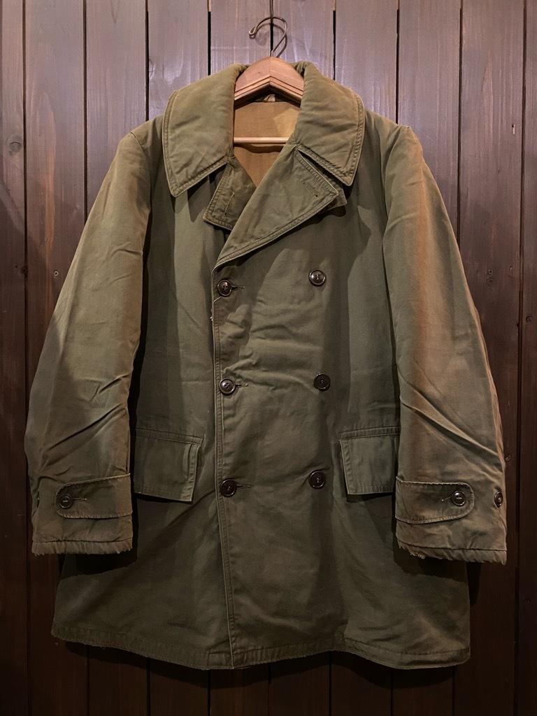 マグネッツ神戸店 12/2(水)Vintage入荷! #6 US.Army  Item!!!_c0078587_16434265.jpg