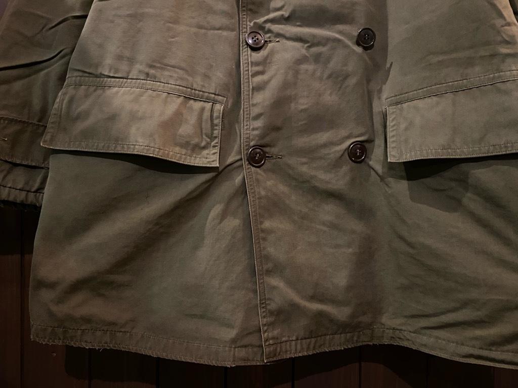マグネッツ神戸店 12/2(水)Vintage入荷! #6 US.Army  Item!!!_c0078587_16441388.jpg