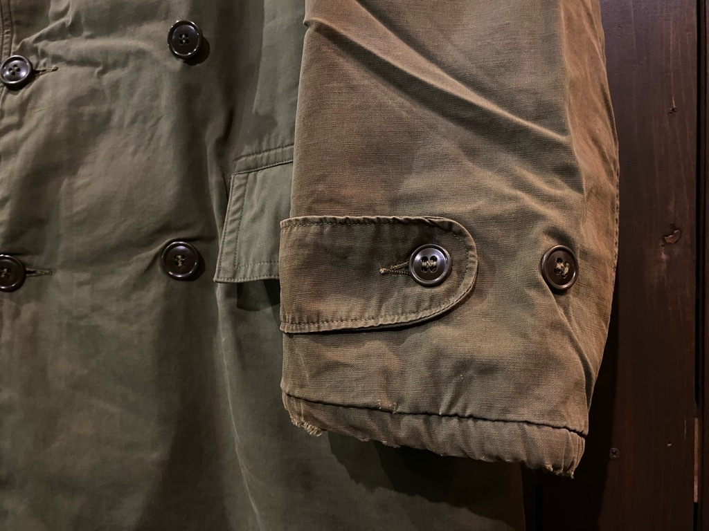 マグネッツ神戸店 12/2(水)Vintage入荷! #6 US.Army  Item!!!_c0078587_16445120.jpg