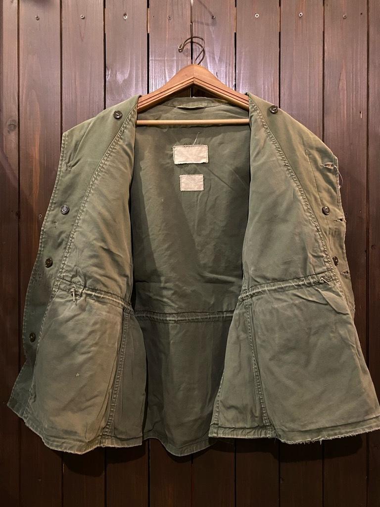 マグネッツ神戸店 12/2(水)Vintage入荷! #6 US.Army  Item!!!_c0078587_16475290.jpg