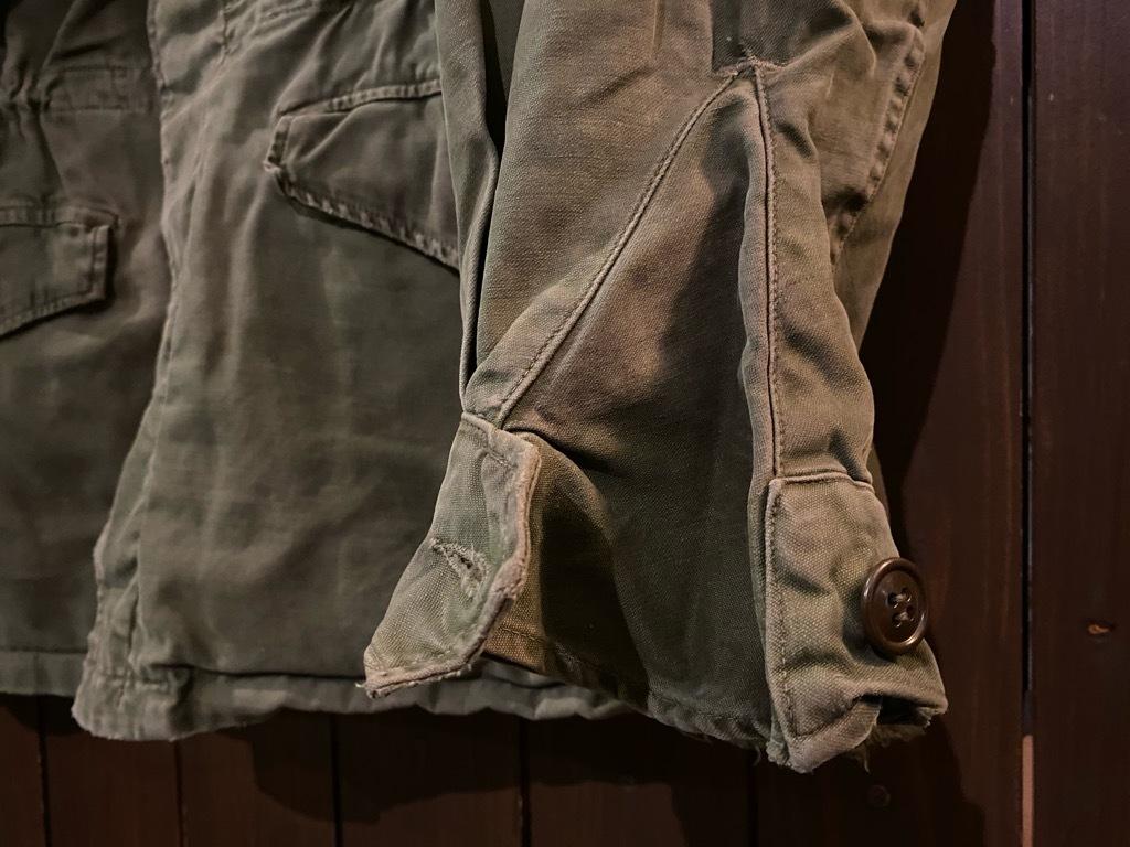 マグネッツ神戸店 12/2(水)Vintage入荷! #6 US.Army  Item!!!_c0078587_16495700.jpg