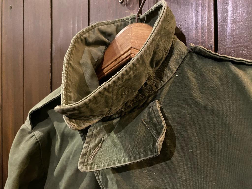 マグネッツ神戸店 12/2(水)Vintage入荷! #6 US.Army  Item!!!_c0078587_16495723.jpg