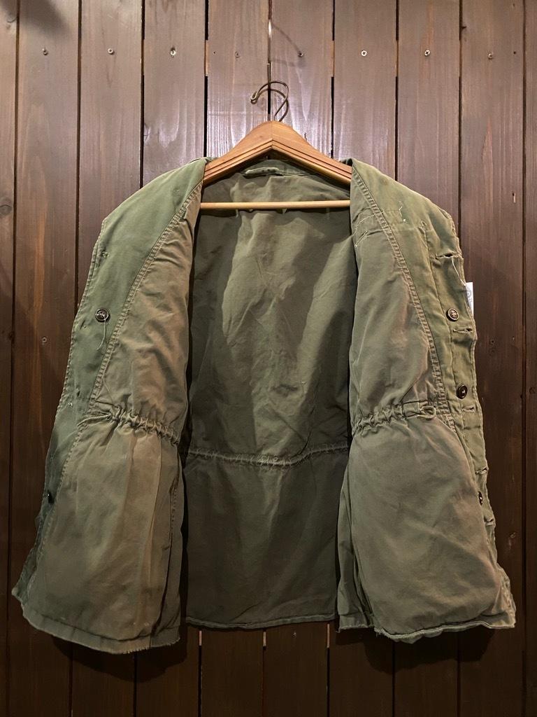 マグネッツ神戸店 12/2(水)Vintage入荷! #6 US.Army  Item!!!_c0078587_16495890.jpg