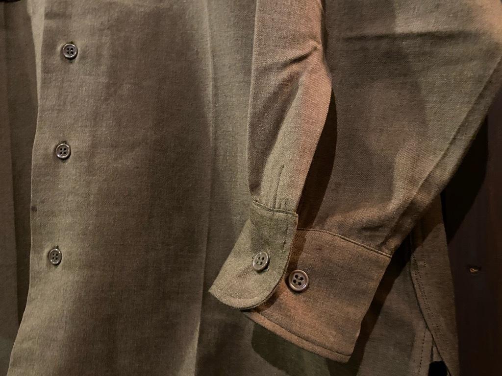 マグネッツ神戸店 12/2(水)Vintage入荷! #6 US.Army  Item!!!_c0078587_17091310.jpg