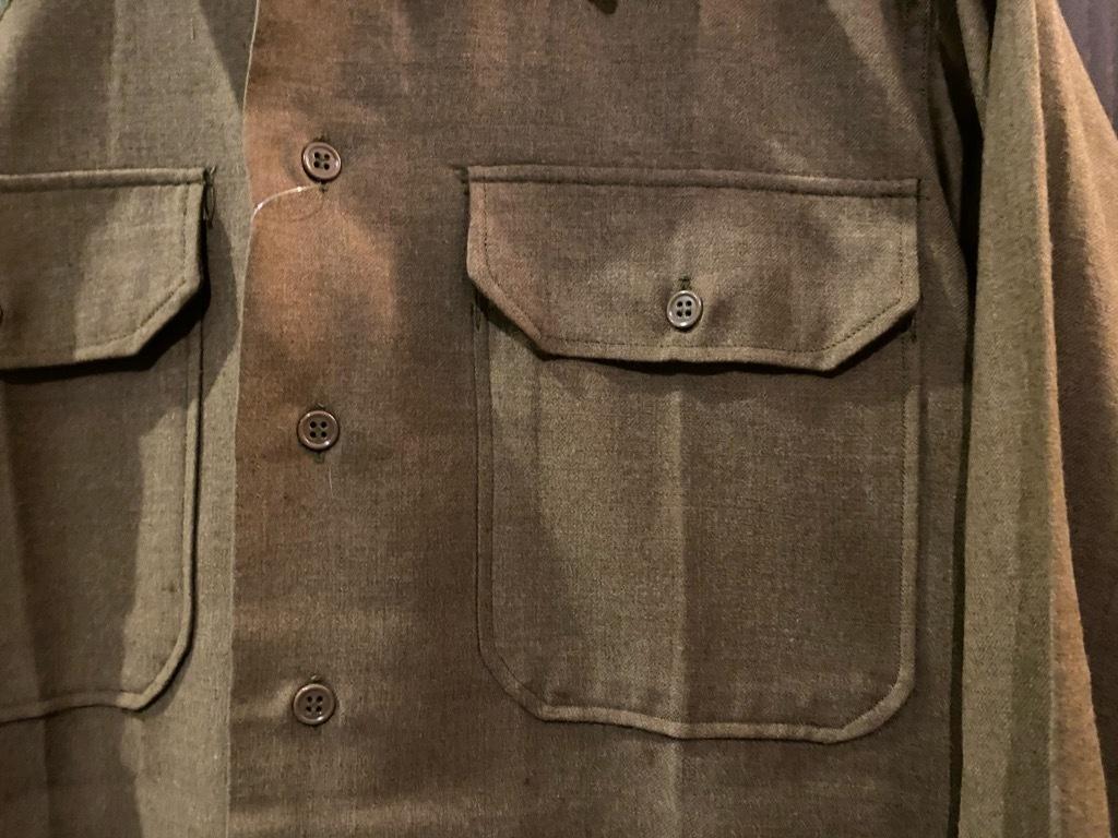 マグネッツ神戸店 12/2(水)Vintage入荷! #6 US.Army  Item!!!_c0078587_17091380.jpg
