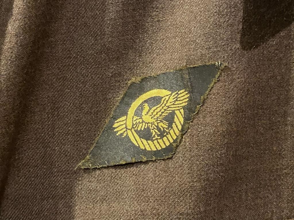 マグネッツ神戸店 12/2(水)Vintage入荷! #6 US.Army  Item!!!_c0078587_17091521.jpg