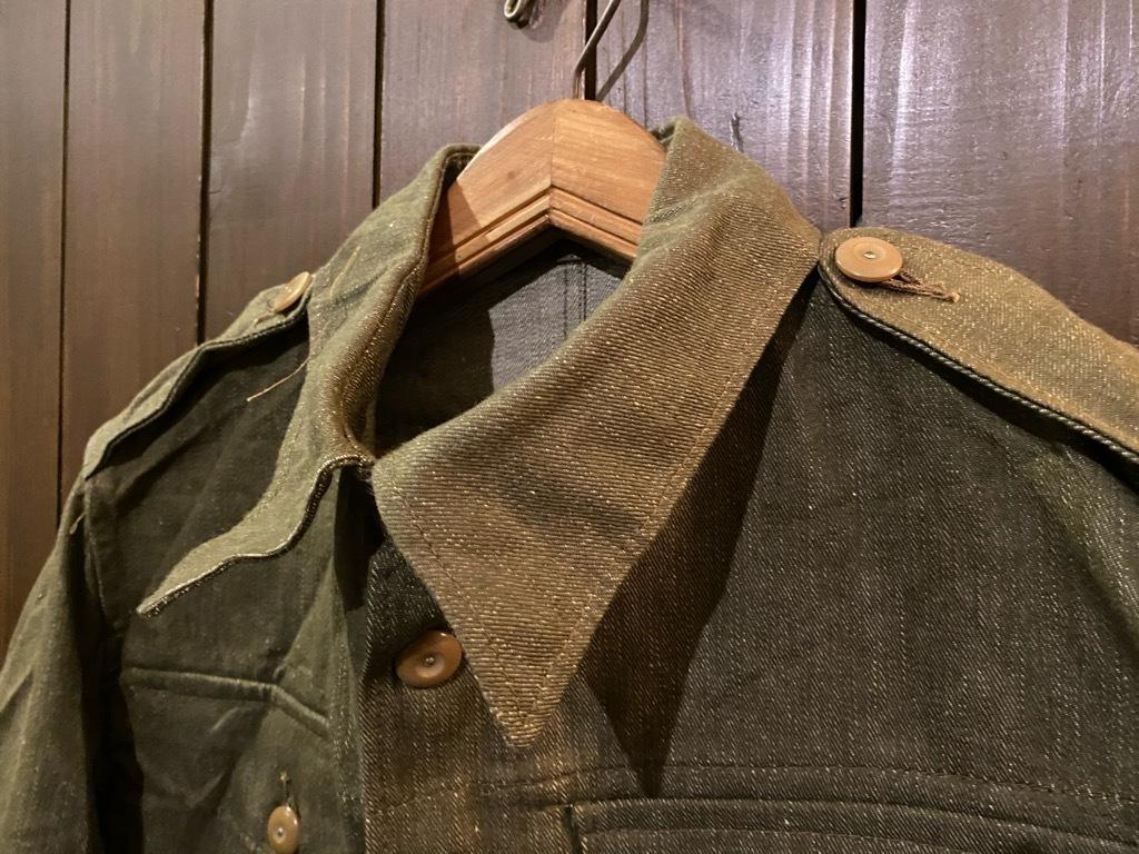 マグネッツ神戸店 12/2(水)Vintage入荷! #6 US.Army  Item!!!_c0078587_17154728.jpg