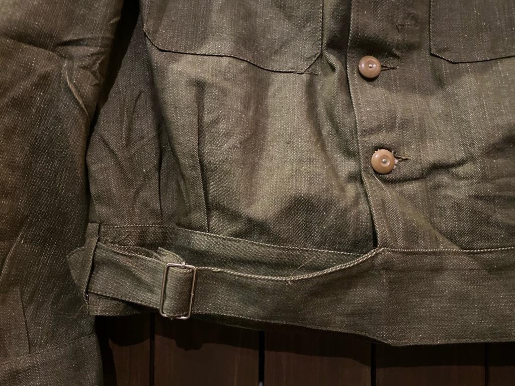 マグネッツ神戸店 12/2(水)Vintage入荷! #6 US.Army  Item!!!_c0078587_17154804.jpg