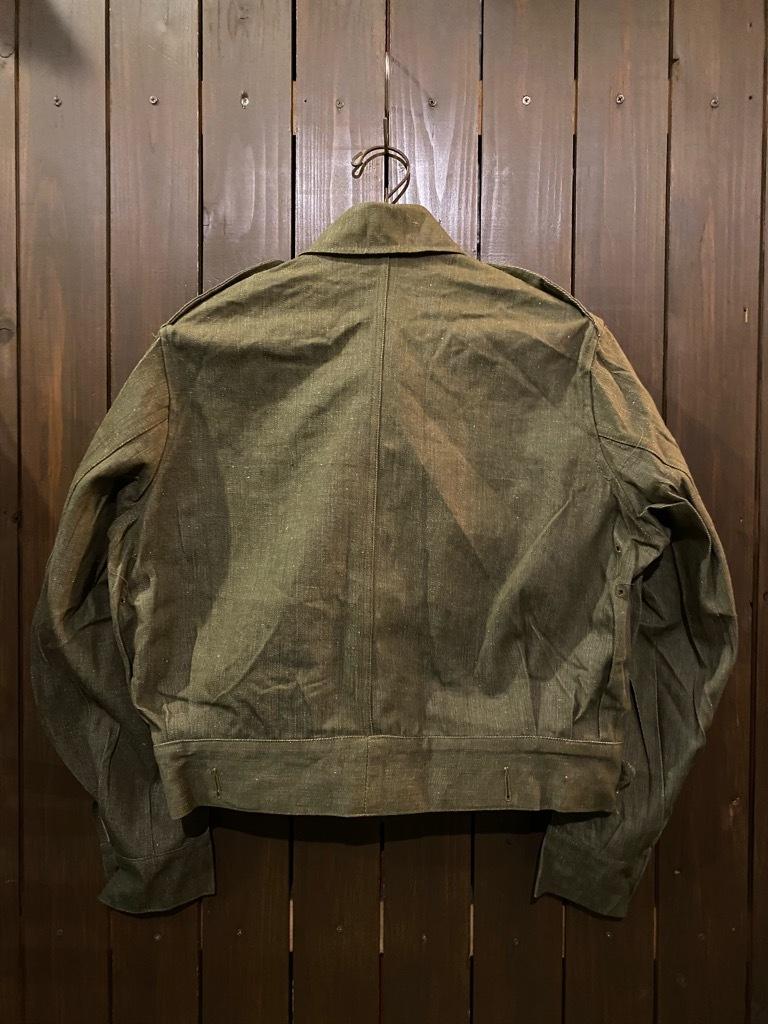 マグネッツ神戸店 12/2(水)Vintage入荷! #6 US.Army  Item!!!_c0078587_17154832.jpg