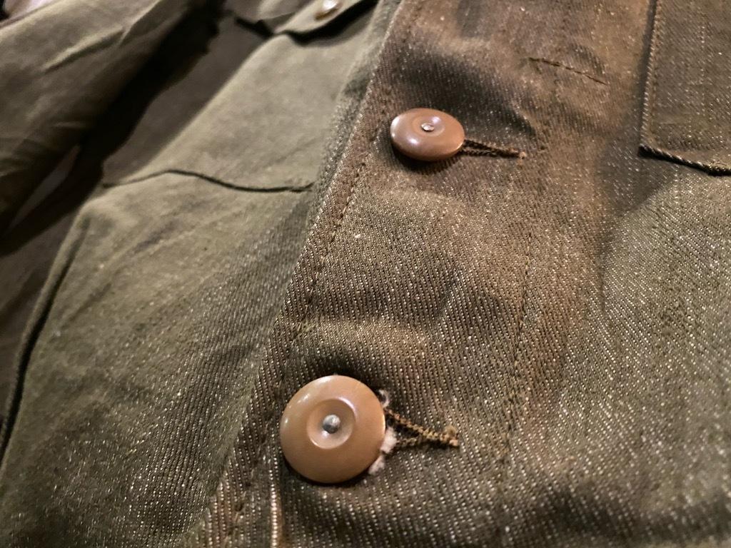 マグネッツ神戸店 12/2(水)Vintage入荷! #6 US.Army  Item!!!_c0078587_17154899.jpg