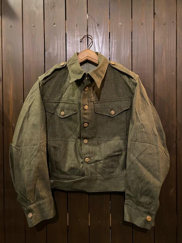 マグネッツ神戸店 12/2(水)Vintage入荷! #6 US.Army  Item!!!_c0078587_17154967.jpg