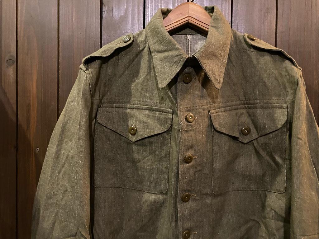 マグネッツ神戸店 12/2(水)Vintage入荷! #6 US.Army  Item!!!_c0078587_17163037.jpg