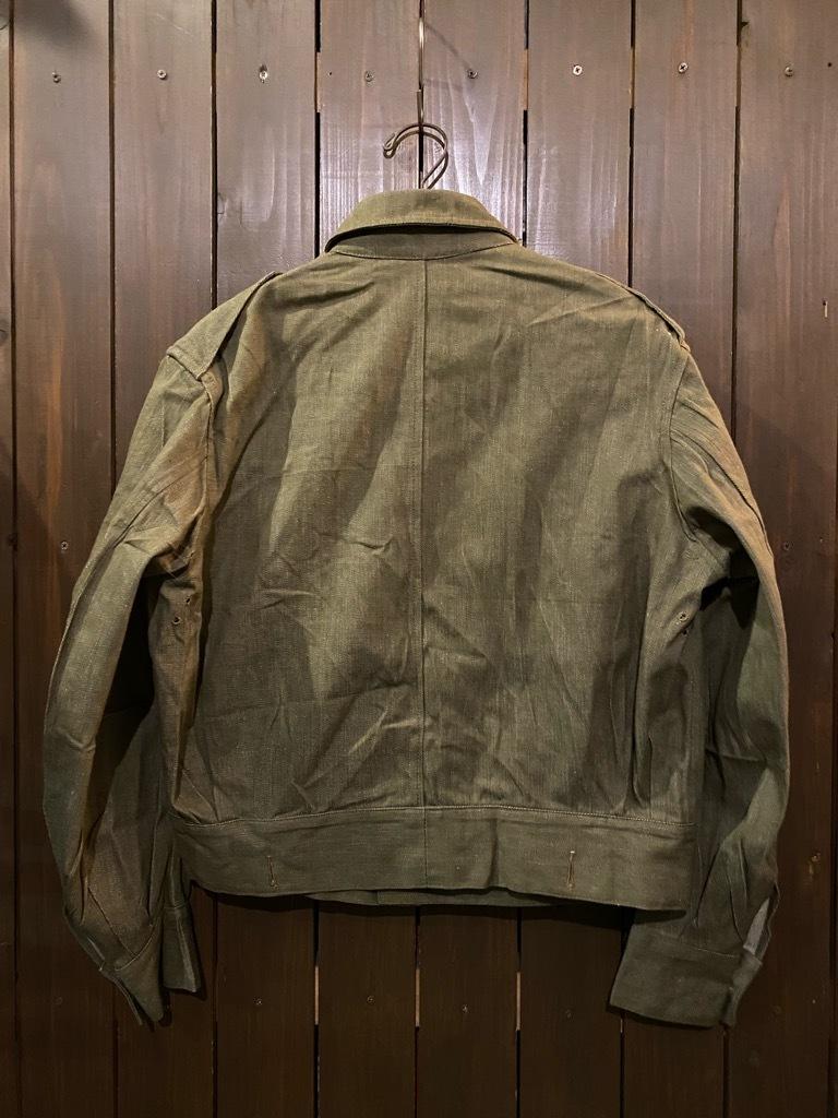 マグネッツ神戸店 12/2(水)Vintage入荷! #6 US.Army  Item!!!_c0078587_17163143.jpg