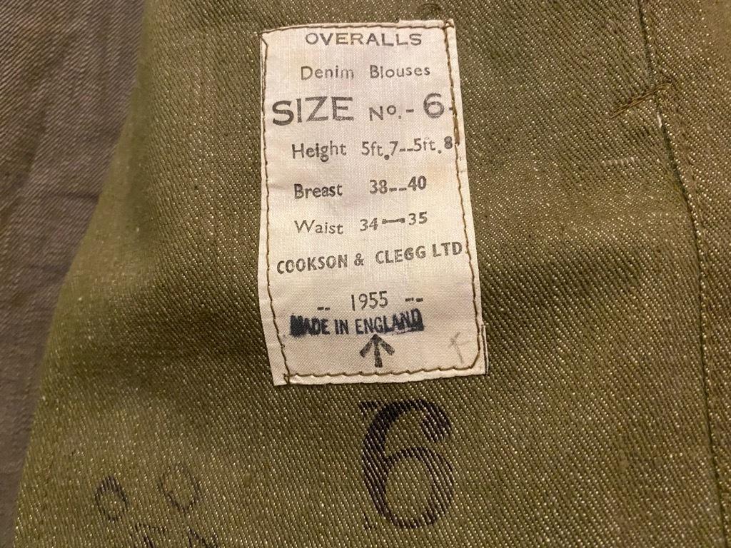 マグネッツ神戸店 12/2(水)Vintage入荷! #6 US.Army  Item!!!_c0078587_17165633.jpg