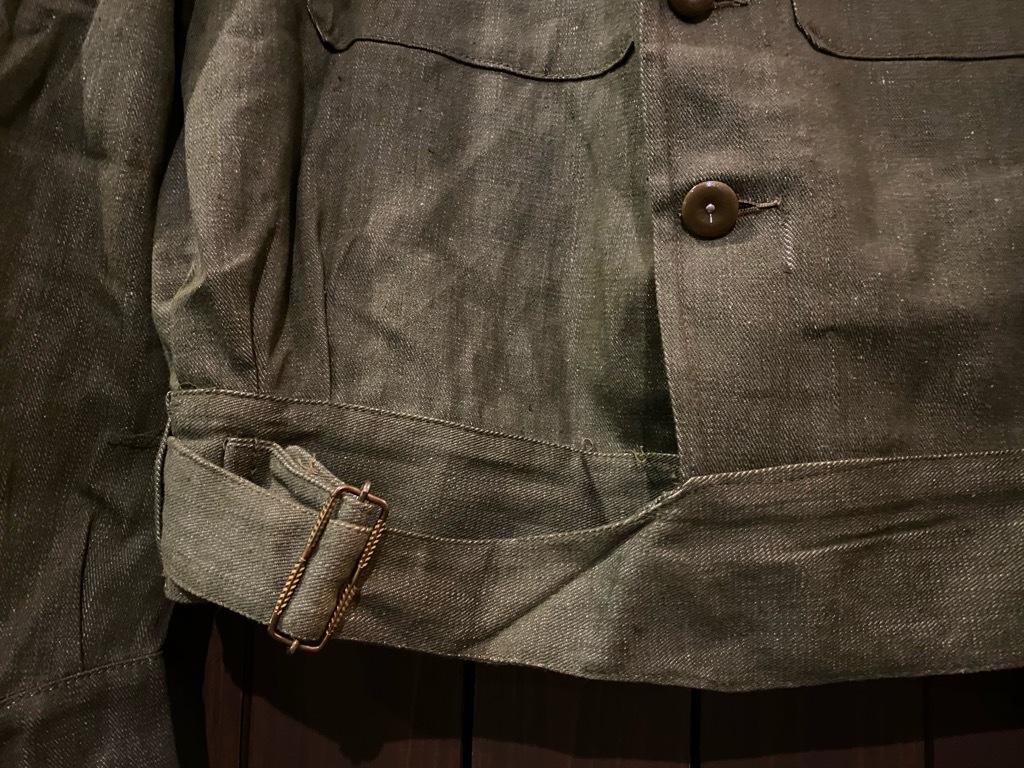 マグネッツ神戸店 12/2(水)Vintage入荷! #6 US.Army  Item!!!_c0078587_17171655.jpg