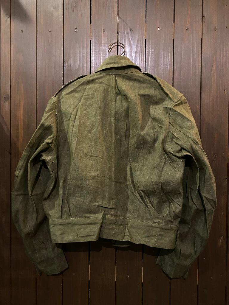 マグネッツ神戸店 12/2(水)Vintage入荷! #6 US.Army  Item!!!_c0078587_17171762.jpg