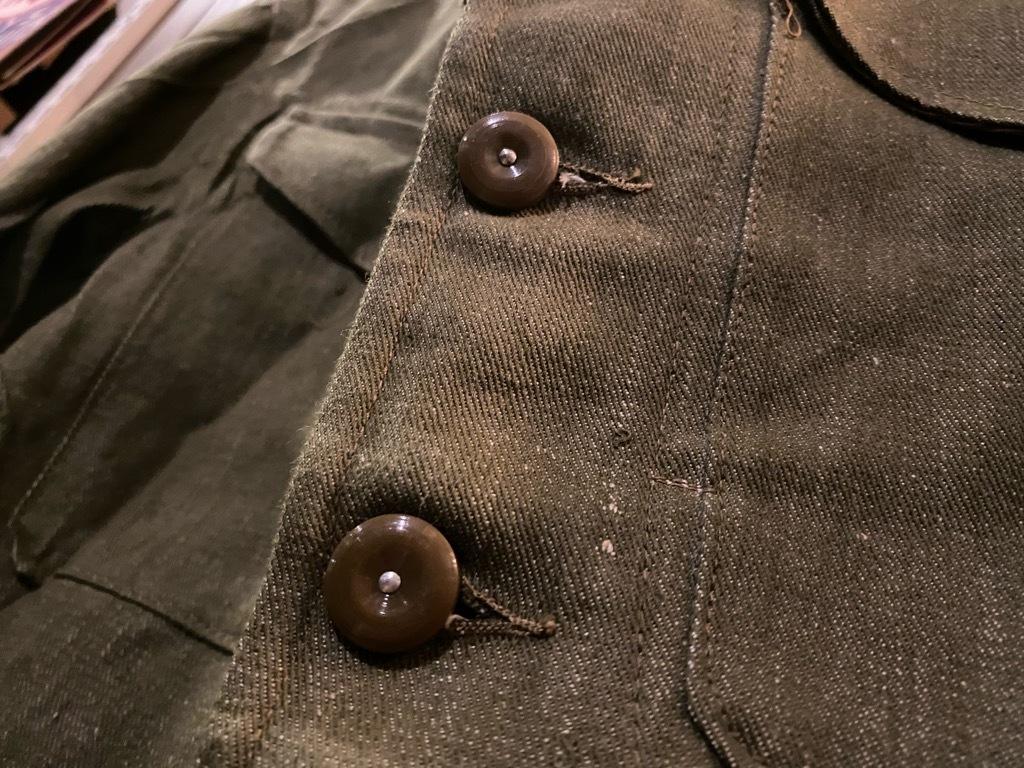 マグネッツ神戸店 12/2(水)Vintage入荷! #6 US.Army  Item!!!_c0078587_17175671.jpg