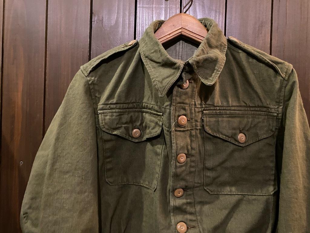 マグネッツ神戸店 12/2(水)Vintage入荷! #6 US.Army  Item!!!_c0078587_17181746.jpg