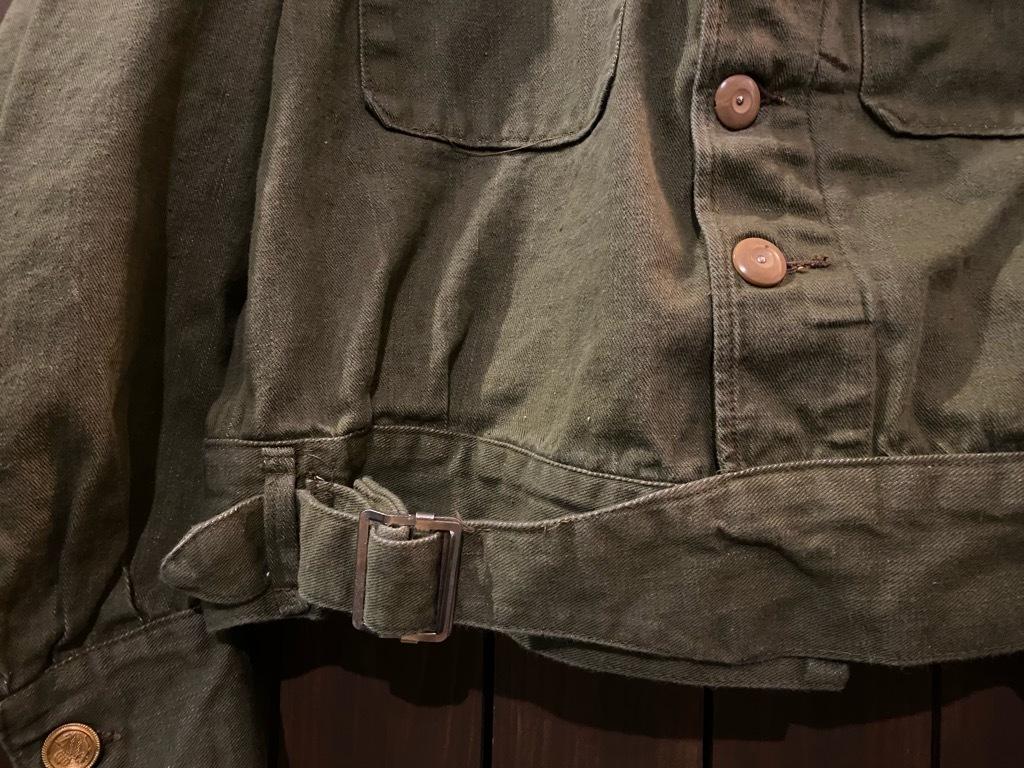 マグネッツ神戸店 12/2(水)Vintage入荷! #6 US.Army  Item!!!_c0078587_17181905.jpg
