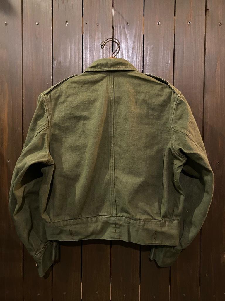 マグネッツ神戸店 12/2(水)Vintage入荷! #6 US.Army  Item!!!_c0078587_17181924.jpg