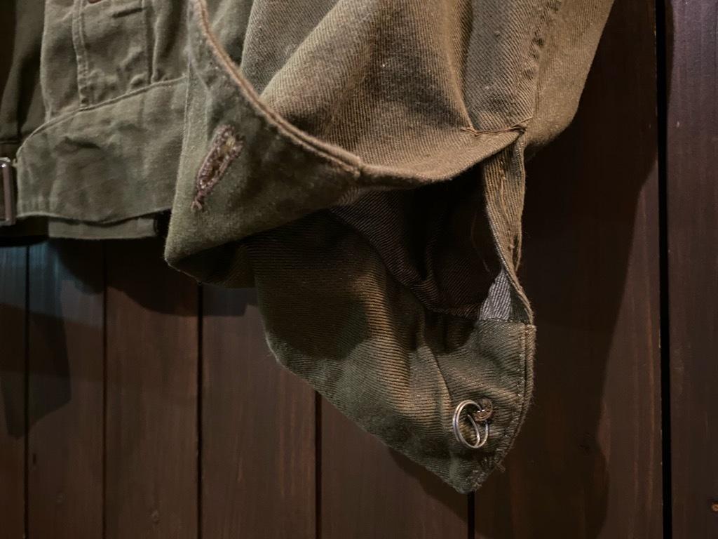 マグネッツ神戸店 12/2(水)Vintage入荷! #6 US.Army  Item!!!_c0078587_17181928.jpg