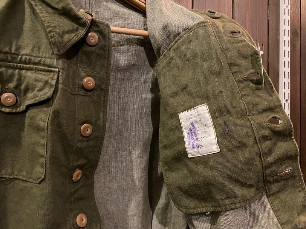 マグネッツ神戸店 12/2(水)Vintage入荷! #6 US.Army  Item!!!_c0078587_17182017.jpg