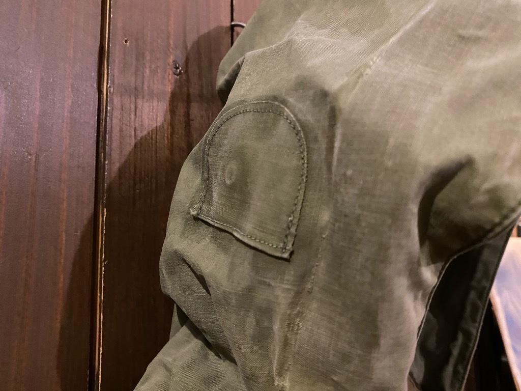 マグネッツ神戸店 12/2(水)Vintage入荷! #5 US.Navy Item!!!_c0078587_17573380.jpg