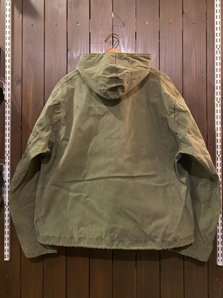 マグネッツ神戸店 12/2(水)Vintage入荷! #5 US.Navy Item!!!_c0078587_17573468.jpg