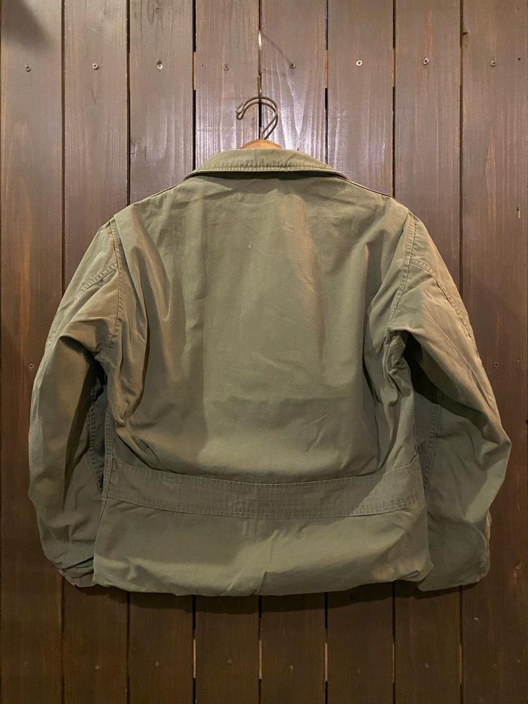 マグネッツ神戸店 12/2(水)Vintage入荷! #5 US.Navy Item!!!_c0078587_17581952.jpg