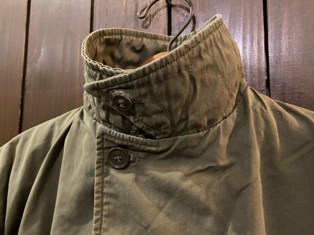 マグネッツ神戸店 12/2(水)Vintage入荷! #5 US.Navy Item!!!_c0078587_17582091.jpg