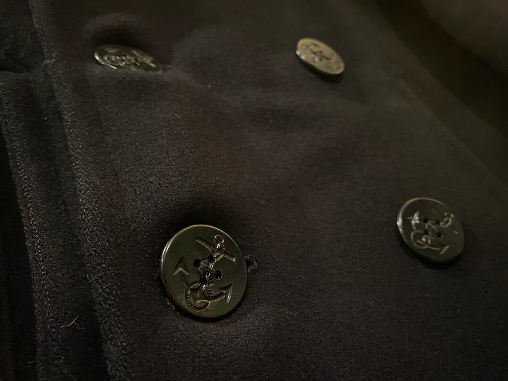 マグネッツ神戸店 12/2(水)Vintage入荷! #5 US.Navy Item!!!_c0078587_18192353.jpg