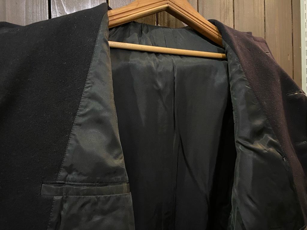 マグネッツ神戸店 12/2(水)Vintage入荷! #5 US.Navy Item!!!_c0078587_18195534.jpg