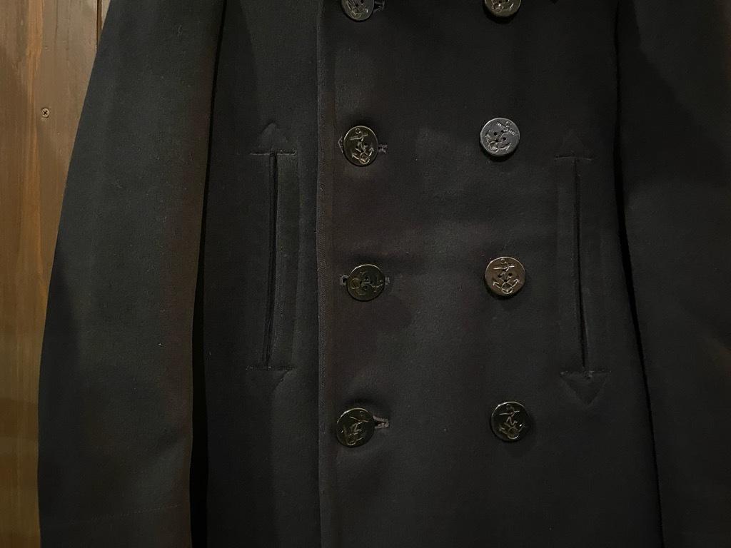 マグネッツ神戸店 12/2(水)Vintage入荷! #5 US.Navy Item!!!_c0078587_18201563.jpg