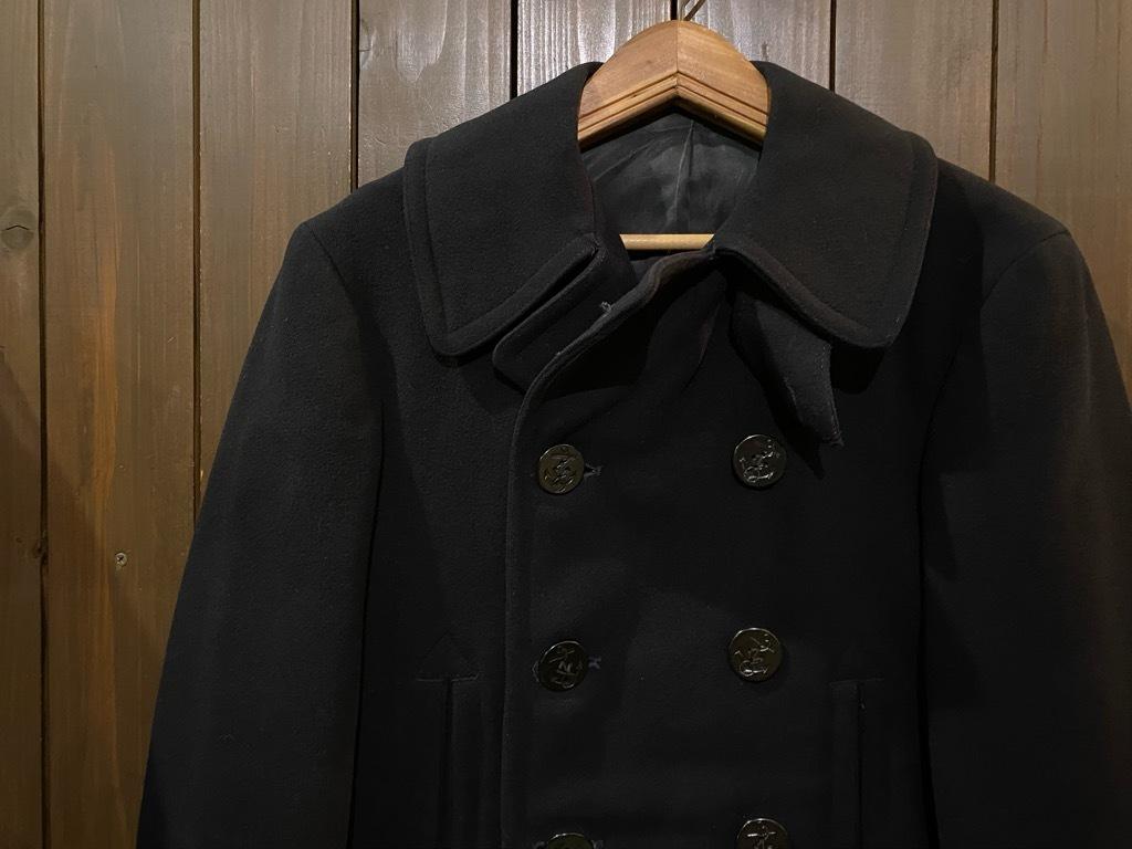 マグネッツ神戸店 12/2(水)Vintage入荷! #5 US.Navy Item!!!_c0078587_18201607.jpg