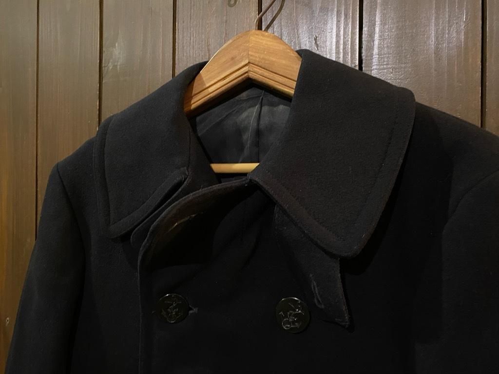 マグネッツ神戸店 12/2(水)Vintage入荷! #5 US.Navy Item!!!_c0078587_18201692.jpg