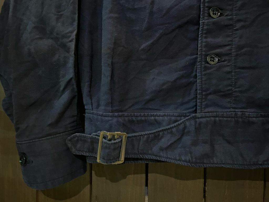 マグネッツ神戸店 12/2(水)Vintage入荷! #5 US.Navy Item!!!_c0078587_18210973.jpg
